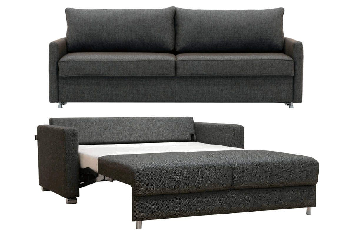 Sleeper Sofa or Chest Bed