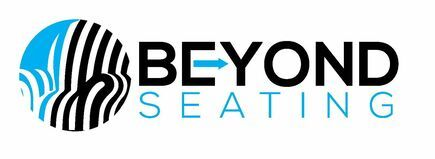 Beyond Seating Logo
